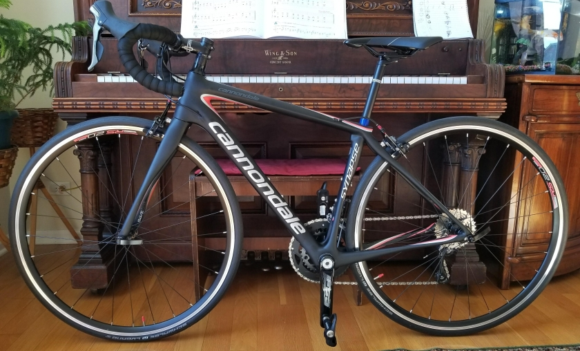 my-new-bike.jpg