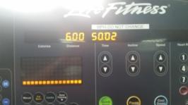 6 miles