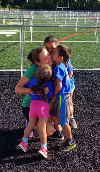 kids-kissing.jpg